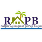 Realors Association of the Palm Beaches
