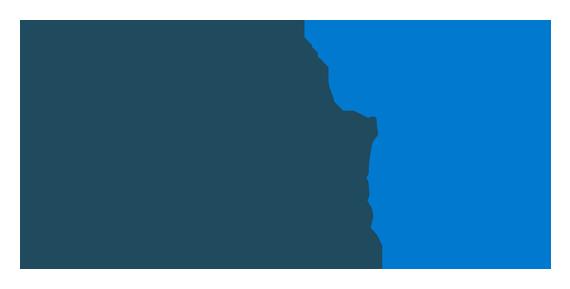 Southern Castles